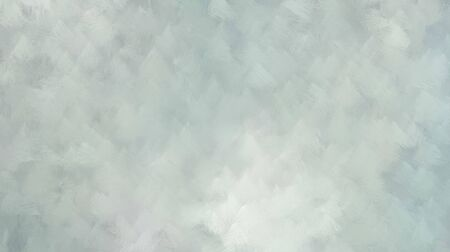 silver, beige and light slate gray colors illustration. abstract cloudy texture background with space for text or image. use painted graphic it as wallpaper, graphic element or texture.