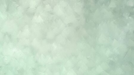 elegant cloudy painting texture. pastel gray, dark gray and ash gray colored illustration. use it e.g. as wallpaper, graphic element or texture. Zdjęcie Seryjne - 130052670