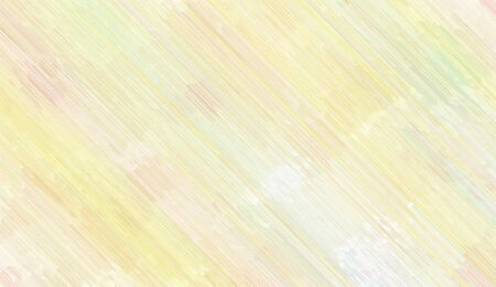 background illustration with blanched almond, white smoke and pale golden rod colored diagonal lines. can be used for postcard, poster, texture or wallpaper.