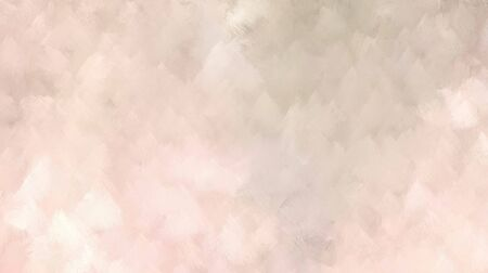 baby pink, linen and silver color painted texture. use it e.g. as wallpaper, graphic element or texture. Zdjęcie Seryjne