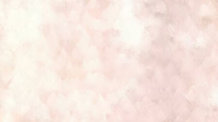 simple cloudy texture background. linen, misty rose and baby pink colored. use it e.g. as wallpaper, graphic element or texture. Zdjęcie Seryjne - 130053020