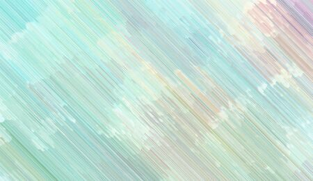 abstract colorful background with light gray, pastel blue and beige colors. can be used for postcard, poster, texture or wallpaper. 스톡 콘텐츠