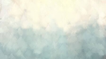 smooth abstract cloudy painted background texture. light gray, ash gray and light slate gray colored. use it e.g. as wallpaper, graphic element or texture.
