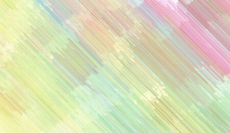 pastel gray, tea green and lavender colors. abstract background with diagonal lines. can be used for postcard, poster, texture or wallpaper.