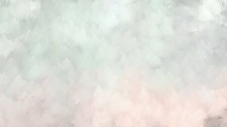 simple cloudy texture background. light gray, pastel gray and silver colored. use it e.g. as wallpaper, graphic element or texture. Zdjęcie Seryjne