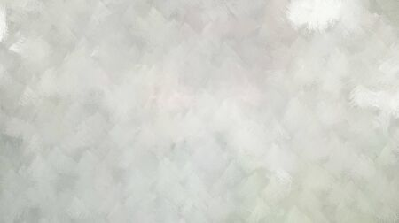 pastel gray, linen and lavender colors illustration. abstract cloudy texture background with space for text or image. use painted graphic it as wallpaper, graphic element or texture. Zdjęcie Seryjne
