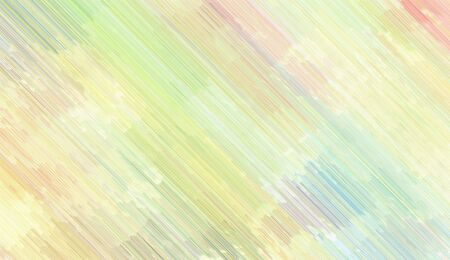 dynamic background texture with tea green, khaki and pastel blue colored diagonal lines. can be used for postcard, poster, texture or wallpaper. 스톡 콘텐츠