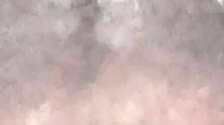 simple cloudy texture background. silver, pastel purple and baby pink colored. use it e.g. as wallpaper, graphic element or texture. Zdjęcie Seryjne - 130053144
