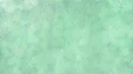 simple cloudy texture background. pastel blue, ash gray and tea green colored. use it e.g. as wallpaper, graphic element or texture.