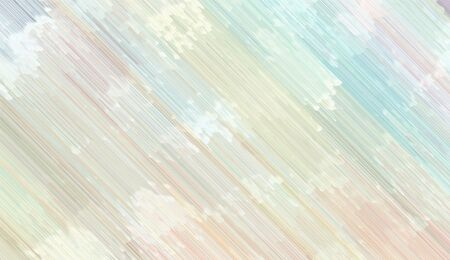 diagonal lines background with light gray, pastel gray and pastel blue colors. can be used for postcard, poster, texture or wallpaper.