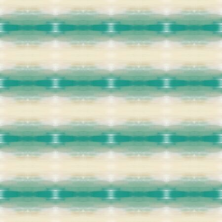 abstract seamless pattern. pastel gray, light gray and dark sea green colors. seamless texture for wallpaper, presentation or fashion design. 写真素材