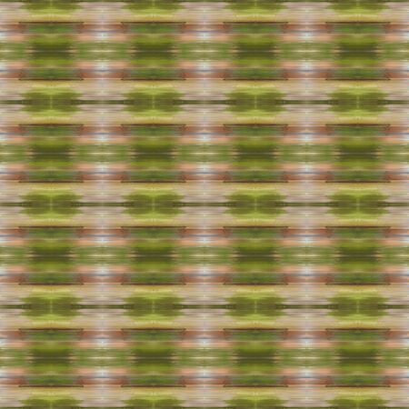 seamless pattern element with pastel brown, tan and silver colors. endless texture for wallpaper, creative or fashion design.