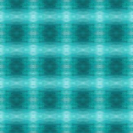 seamless pattern element with light sea green, sky blue and powder blue colors. endless texture for wallpaper, creative or fashion design.