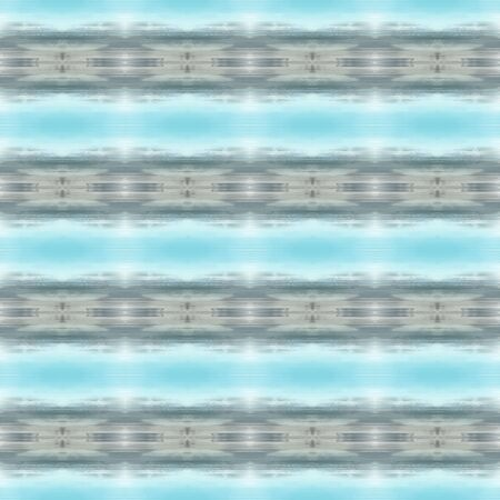 seamless pattern element with pastel blue, powder blue and slate gray colors. endless texture for wallpaper, creative or fashion design. Foto de archivo - 129711020