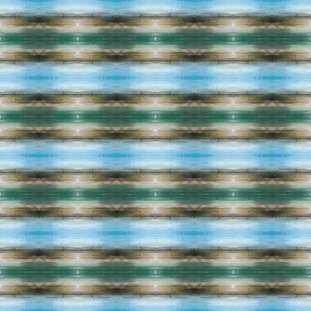 seamless pattern background. dark gray, ash gray and dark slate gray colors. repeatable texture for wallpaper, presentation or fashion design. Foto de archivo - 129711002