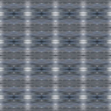 abstract seamless pattern. dim gray, pastel gray and ash gray colors. seamless texture for wallpaper, presentation or fashion design. Foto de archivo - 129710975