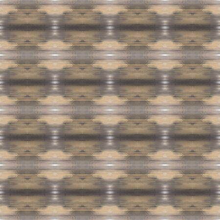 seamless pattern background. gray gray, tan and old mauve colors. repeatable texture for wallpaper, presentation or fashion design.