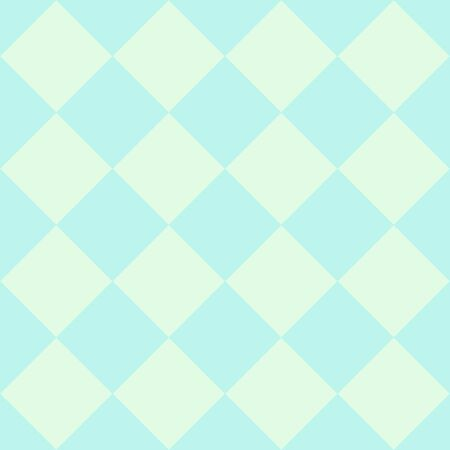 seamless repeatable pattern abstract with pale turquoise, honeydew and light cyan colors. Stock Photo