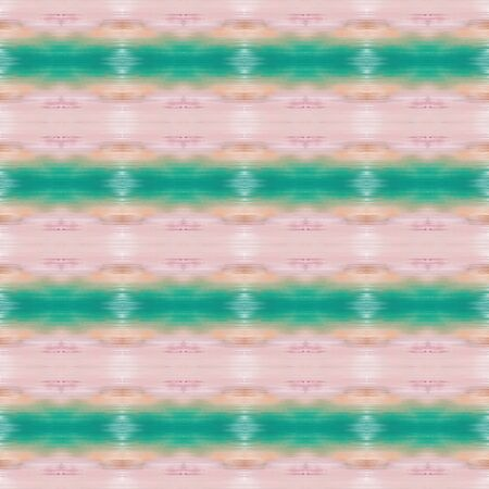 seamless deco pattern background. pastel gray, blue chill and dark sea green colors. repeatable texture for wallpaper, presentation or fashion design.