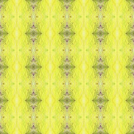 seamless pattern design with dark khaki, khaki and pastel brown colors. can be used for wallpaper, creative art or fashion design.