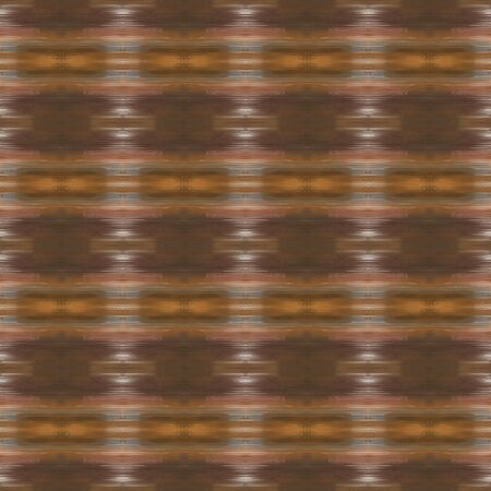 seamless pattern background. brown, old mauve and ash gray colors. repeatable texture for wallpaper, presentation or fashion design. Foto de archivo - 129710804