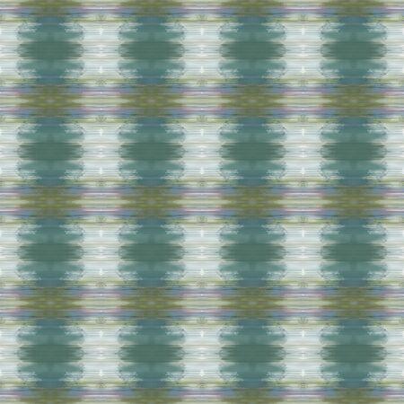 seamless pattern background. gray gray, dim gray and light gray colors. repeatable texture for wallpaper, presentation or fashion design. Foto de archivo - 129710690