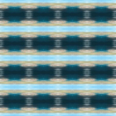 seamless pattern background. ash gray, dark gray and dark slate gray colors. repeatable texture for wallpaper, presentation or fashion design. Foto de archivo - 129708460