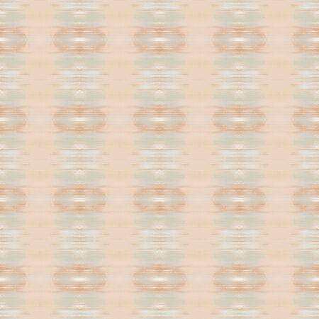 seamless pattern background. pastel gray, tan and linen colors. repeatable texture for wallpaper, presentation or fashion design. Foto de archivo - 129708473