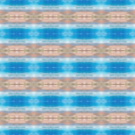 abstract seamless pattern. ash gray, light sea green and dark gray colors. seamless texture for wallpaper, presentation or fashion design. Foto de archivo - 129708760