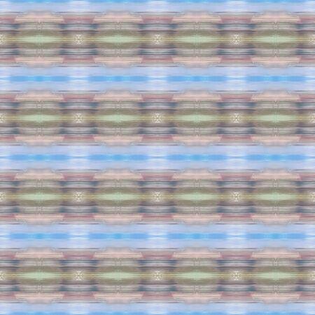 seamless pattern background. ash gray, dark gray and light steel blue colors. repeatable texture for wallpaper, presentation or fashion design. Foto de archivo - 129708830