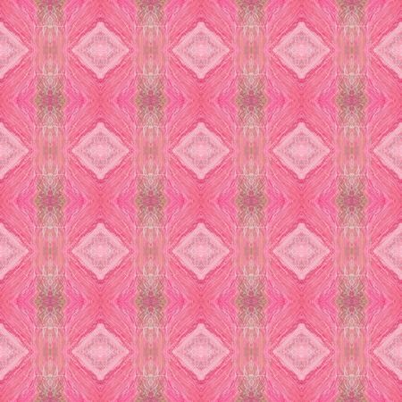 seamless pattern with pale violet red, light pink and baby pink colors. can be used for wallpaper, creative art or fashion design.