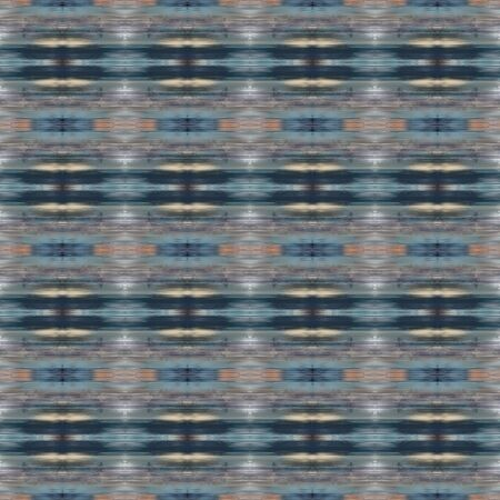 abstract seamless pattern. dim gray, gray gray and pastel gray colors. seamless texture for wallpaper, presentation or fashion design. Foto de archivo - 129709104