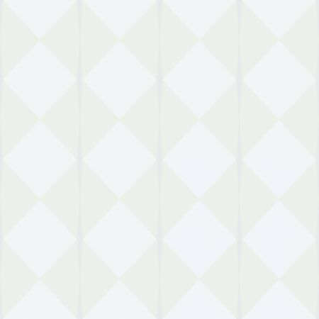 seamless repeating pattern design with white smoke, honeydew and alice blue colors. Stock Photo