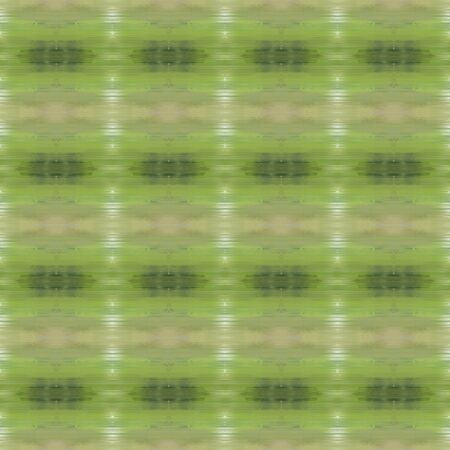 seamless pattern element with dark khaki, tea green and dark olive green colors. endless texture for wallpaper, creative or fashion design. Foto de archivo - 129709779