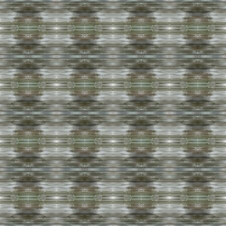 seamless pattern element with gray gray, silver and dark slate gray colors. endless texture for wallpaper, creative or fashion design. Foto de archivo - 129710060
