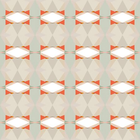 seamless repeatable pattern abstract with pastel gray, tomato and rosy brown colors.