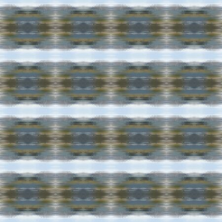 seamless pattern background. dim gray, lavender and ash gray colors. repeatable texture for wallpaper, presentation or fashion design. Foto de archivo - 129710235