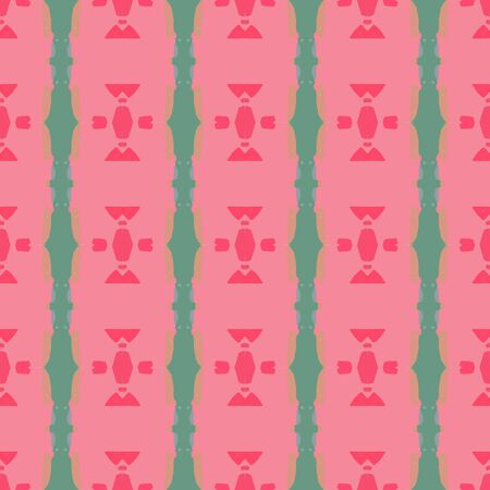 seamless pattern with light coral, light slate gray and pastel red colors. repeatable texture for wallpaper, creative or fashion design.