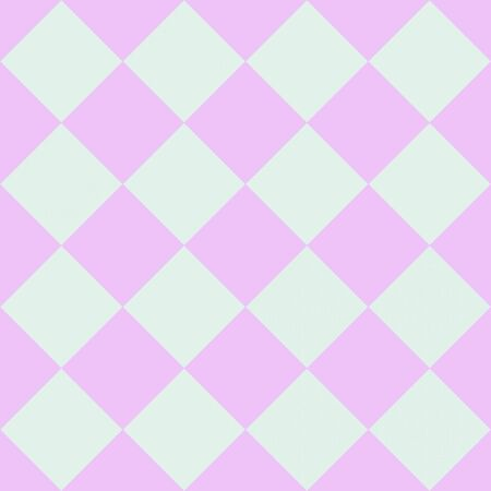 seamless repeating pattern texture with lavender blue, honeydew and lavender colors.