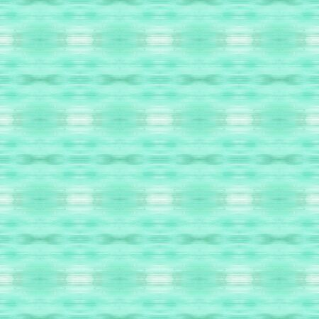 seamless deco pattern background. powder blue, pale turquoise and light cyan colors. repeatable texture for wallpaper, presentation or fashion design.