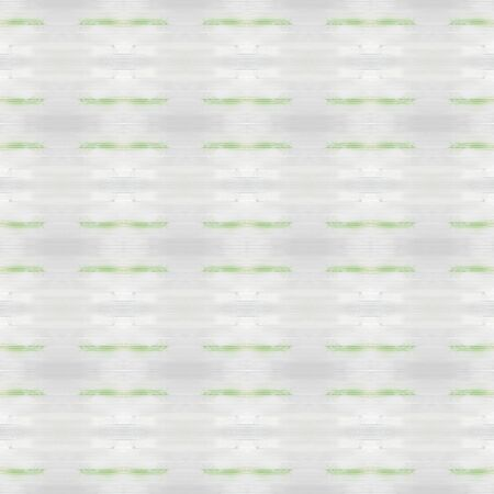 abstract seamless pattern. beige, lavender and dark sea green colors. seamless texture for wallpaper, presentation or fashion design. Foto de archivo - 129710616