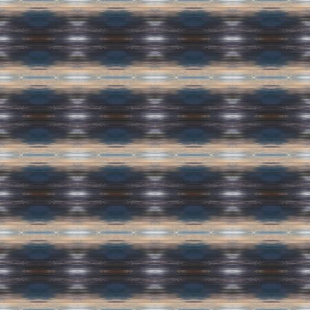 seamless pattern element with dark slate gray, dark gray and gray gray colors. endless texture for wallpaper, creative or fashion design.