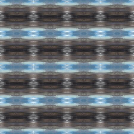 abstract seamless pattern. dim gray, dark slate gray and pastel blue colors. seamless texture for wallpaper, presentation or fashion design.