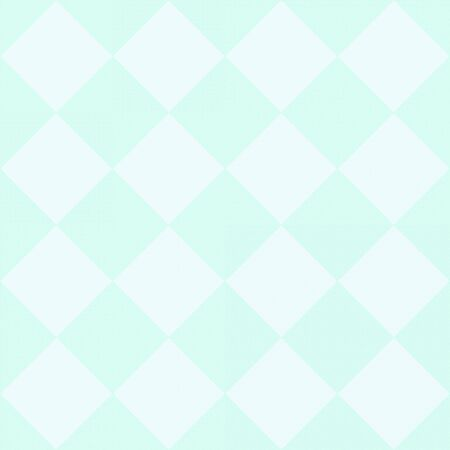 abstract seamless pattern with light cyan, azure and mint cream colors.