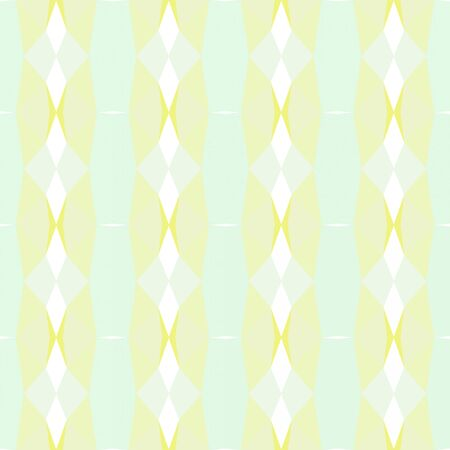 seamless pattern design with beige, honeydew and pale golden rod colors.