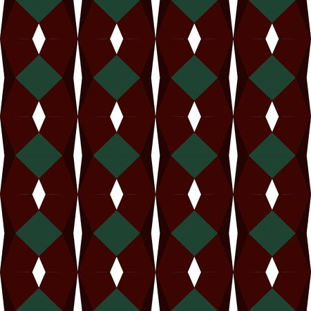 seamless repeating pattern abstract with very dark pink, very dark red and dark slate gray colors.