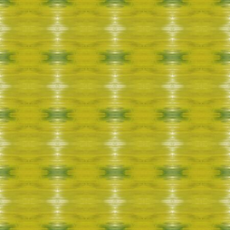 seamless pattern background. golden rod, pale golden rod and dark khaki colors. repeatable texture for wallpaper, presentation or fashion design.