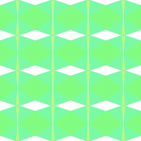 seamless repeatable pattern abstract with light green, pale green and honeydew colors.