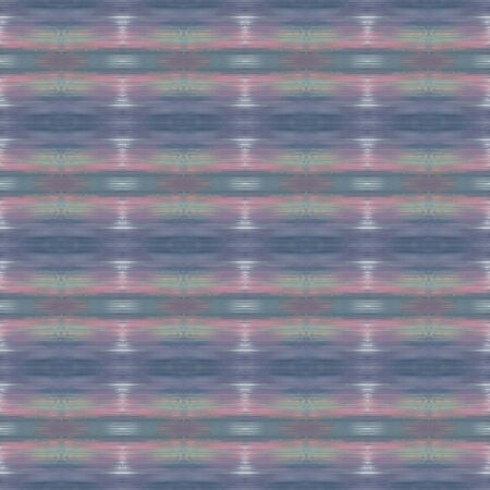 seamless deco pattern background. slate gray, pastel purple and rosy brown colors. repeatable texture for wallpaper, presentation or fashion design. Stock fotó