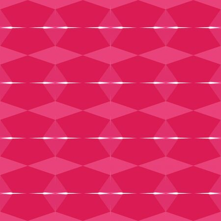 seamless repeating pattern wallpaper with crimson, moderate pink and lavender blush colors.